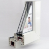 intelio corners ff window system 381734 1