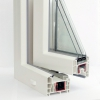 intelio corners ff window system 381735 1